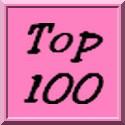 Women Prenuer Galore feature shops Top100